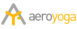 AeroYoga Chile