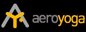AeroYoga Chile