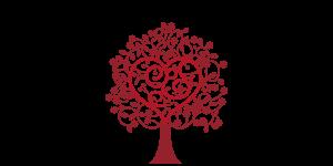 Logo de mi tienda